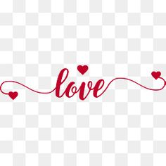 love split line, Wavy Line, Curve, Love PNG and Vector Photo Background Images, Editing Background, Picsart Background, Red Background, Photoshop Pics, Photoshop Photography, Photoshop Actions, Png Floral, Valentinstag Poster