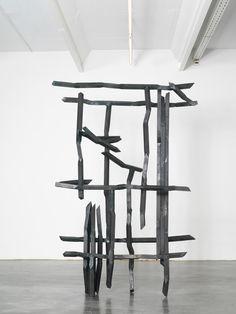 9849 best design inspiration images in 2019 abstract sculpture rh pinterest com