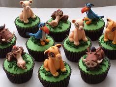 Lion Birthday Party, Safari Theme Birthday, Boys First Birthday Party Ideas, Lion King Birthday, Baby Boy Birthday, Lion King Nursery, Lion King Theme, Lion King Party, Lion King Baby Shower