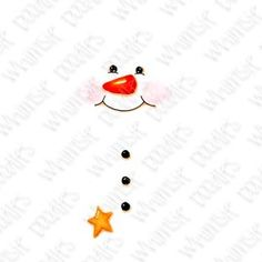 download snowman candy wrapper  ~  very reasonable, and many other cute images