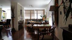 Para reforma com muitas janelas   Special Properties   3 dormitórios, sendo 1 suíte   271m²   2 vagas   Valor da Venda: R$ 2.350.000,00   Condomínio: R$ 1.850,00