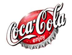 Image Search Results for coke cola logo art