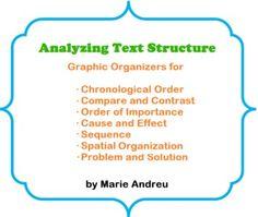 pursuasive text essay