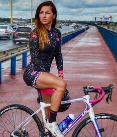 ḹ₥קᎧƧƨῗɓŁḕ #futbolmujer #cyclingoutfit #futboldemujeres