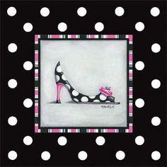 Feminino - Carla Simons - Álbumes web de Picasa