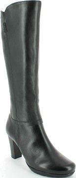 Caprice női bőr csizma Heeled Boots, Heels, Fashion, High Heeled Boots, Heel, Moda, Boots, Shoes High Heels, Fasion