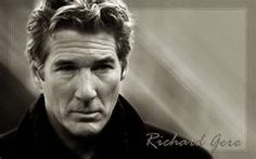 Image Search Results for richard gere
