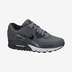 a49eba16d03 Nike Air Max 90 Women s Shoe. Nike Store UK Air Max 90
