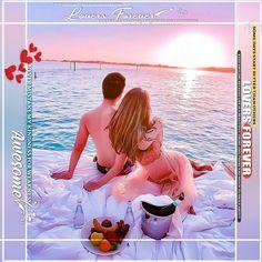 Romantic Kiss Gif, Romantic Couple Images, Love Couple Images, Romantic Couples Photography, Couples Images, Couple Photography, Stylish Boys, Stylish Girl Images, Stylish Girl Pic