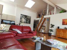 Grosse 6.5 Zimmer Maisonette Wohnung, Endingen, https://flatfox.ch/de/5306/?utm_source=pinterest&utm_medium=social&utm_content=Wohnungen-5306&utm_campaign=Wohnungen-flat