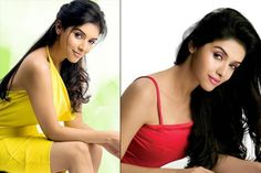 beauty secrets of south indian women skin care asin