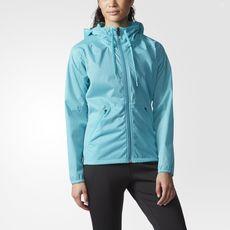 adidas - Climastorm Jacket