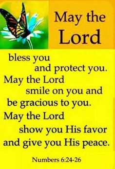 Have a Blessed Day.  Hugs & Love