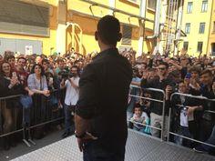 Grazie Italy e DMAX Italia the Gold family ti ama! Chloe, Wrestling, Board, Italia, Lucha Libre, Planks