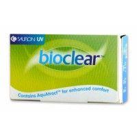 Bioclear Kontaktlinsen
