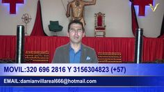 donde se pueden hacer LOS PACTOS CON SATANAS¡aca se puede pactar con sat... Videos, Content, Youtube, Male Witch, Devil, Change Of Life, Searching, The Covenant, Black Magic