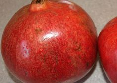 How to Easily Peel a Pomegranate Recipe -  Let's try to make How to Easily Peel a Pomegranate in our home!