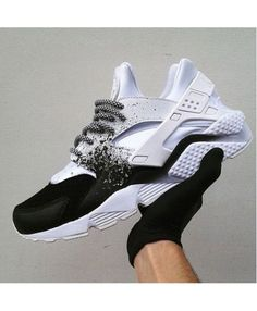 f20bf2fb9c 8 best nike air huarache run ultra & rainbow trainers images ...
