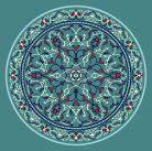ürün adı:İshak Fakih Turkuaz Göbekli Cami Halısı http://www.celebizadehali.com/urunler/ishak-fakih-turkuaz-gobekli-cami-halisi/