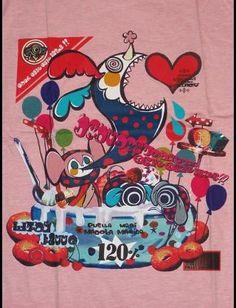 劇団イヌカレー(ゝω・´★)の画像 プリ画像