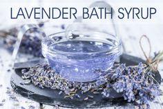 lavender-bath-syrup