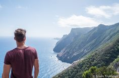 Portugal Madeira Urlaub: Die schönsten Wanderungen, Landschaften & Sehenswürdigkeiten - Ferienhaus oder Ferienwohnung gesucht? www.madeiracasa.com und www.casadomiradouro.com  - ate ja auf Madeira!