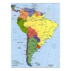15 Ideas De Mapas Mapa Politico Mapa Paises Mapas