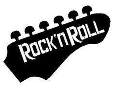 Rock and Roll – Led Zeppelin Rock And Roll, Pop Rock, Rock N, Hard Rock T Shirt, Logo Banda, Festa Rock Roll, Heavy Metal, Mundo Musical, Old Vinyl Records