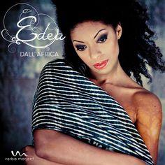 EDEA, E LA SUA AFRICA POP