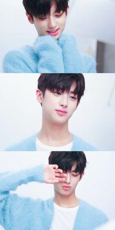 Cute Boys, Cute Babies, Kim Min Gyu, K Idol, Mingyu, Season 4, Handsome Boys, My Man, My Boyfriend