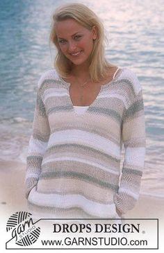 Die 300 besten Bilder von Pulli   Yarns, Crochet patterns und ... c37ab92b40