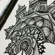 Instagram photo by @phong_lam via ink361.com