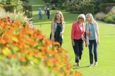 Become a member of the RHS / RHS Gardening