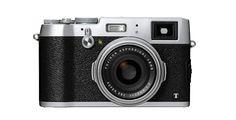 X100T  | Fujifilm France