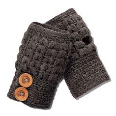 KNG2840- Women's Fingerless Gloves