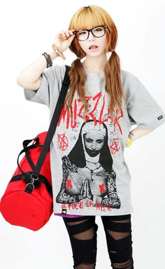 ariska pue's blog: Korean Fashion