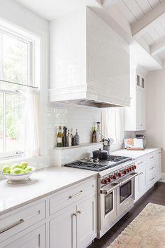 14 best white paints images home decor paint colors white paints rh pinterest com