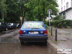 | #Friedenau // Mehr #NOTES findet ihr auf www.notesofberlin.com