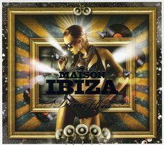 Various - Maison Ibiza: Dance Floor