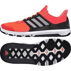 13 scarpe più belle immagini su pinterest casual casual casual scarpe adidas e atleta 8a664e