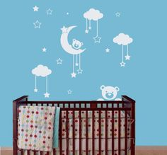99+ Wall Stickers Baby Boy Room - Best Furniture Gallery Check more at http://www.itscultured.com/wall-stickers-baby-boy-room/