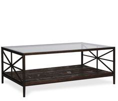 Boston Interiors Coffee Table $349.95 on sale