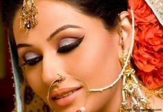 Just a lighthearted thread to tell your favourite pak celebraties I think most pak actresses/models are mostly rubbish but one i like is probably neha. Pakistani Makeup Looks, Pakistani Bridal Makeup, Asian Bridal, Bridal Make Up, Indian Jewelry, Jewelery, Party Dress, Bangles, Actresses