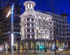 Día de Reyes 2015 #zaragoza #fotografía #enmarcación #decoración