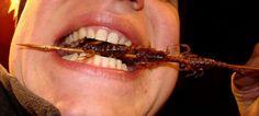 20 platos de comida que harán que pierdas el apetito - http://viral.red/32-platos-que-haran-que-pierdas-el-apetito/