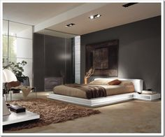 Luxury Bedrooms Designs Luxury Bed With Modern Bedroom Decoration Modern  Furniture Design In .