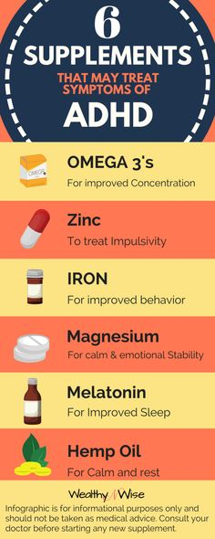 ADHD Strategies for dealing with problem behavior. If your child has ADHD and your life is crazy. These tips and Supplements for ADHD may help get back your sanity. Natural Home Remedies, Natural Healing, Natural Life, Herbal Remedies, Cold Remedies, Natural Living, Holistic Remedies, Health Remedies, Bloating Remedies