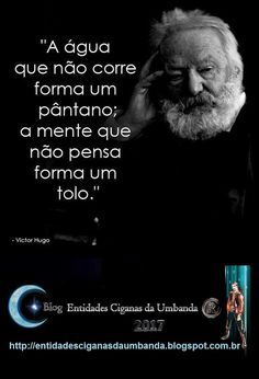 December 14 2019 at Frases Para Tattoo, Nietzsche Frases, Cool Words, Wise Words, Higher Order Thinking, Message Quotes, Victor Hugo, Einstein, Best Quotes