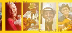 """Erinnerung an den """"Vater aller populären Tanzmusikgenres in der karibischen Nation"""" Kuba und Son, das gehört zusammen, spätestens seit Buena... Der Beitrag Heute ist der erste """"Tag des kubanischen Son"""", Día del Son Cubano erschien zuerst auf Cubanews. Musik Genre, Sons, Baseball Cards, Havana, Teaching, Father, Memories, My Son, Boys"""