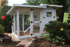 """Lake Norman """"Coop De Ville""""  Click on the pictures to see larger versions          Coop..."""